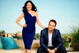 dish-062615-girlfriends-guide-to-divorce-season-2