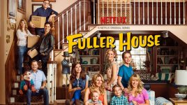 fuller-house-season-2-factfile