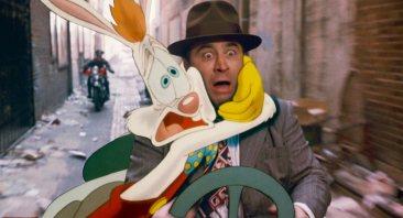 who-framed-roger-rabbit-1